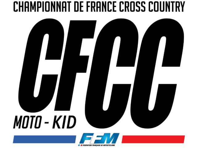 CFCC BRESLES (60)