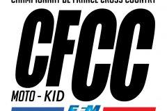 logo-cfcc-web-2021